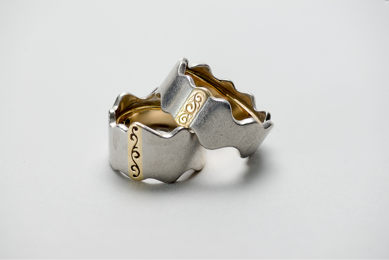 rings1-103